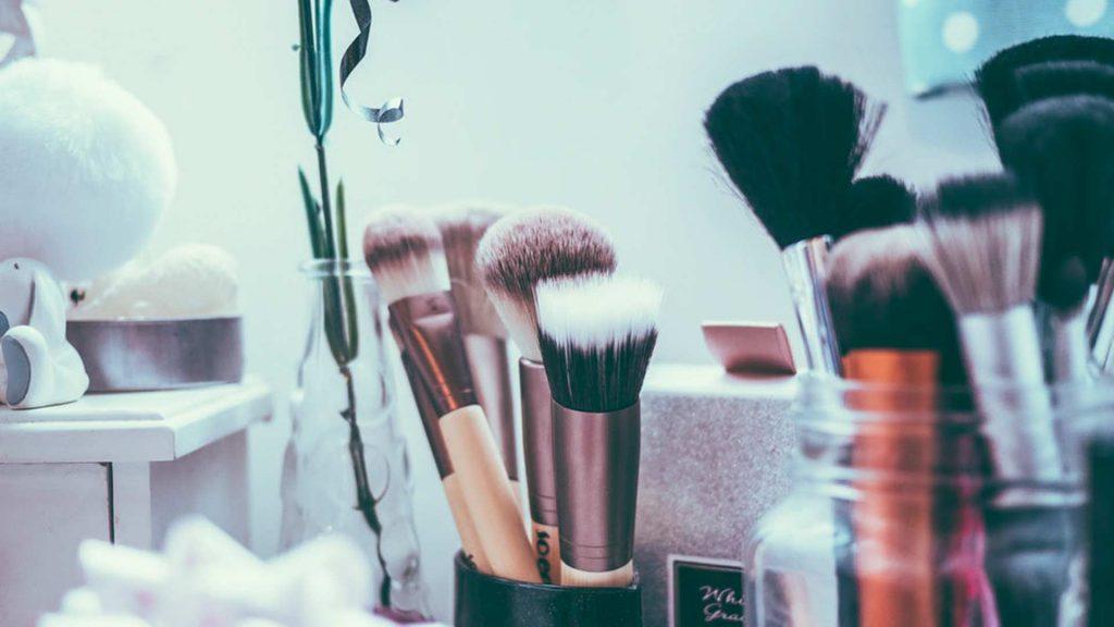 makeup service malaysia