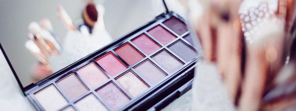 makeup stuff 2