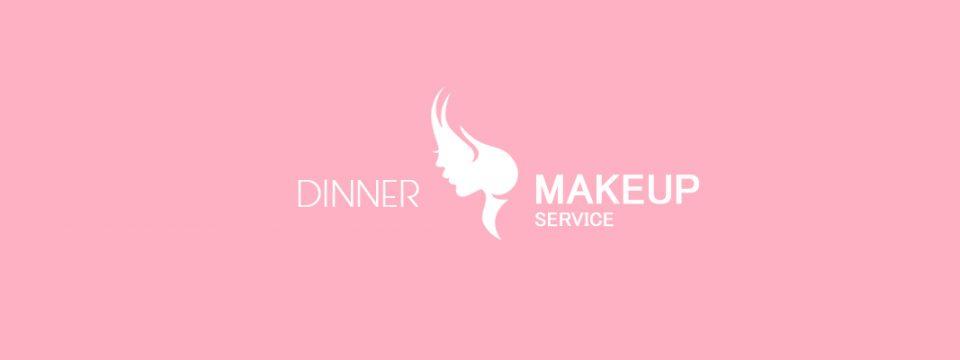 Dinner Makeup
