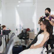 怎么学习化妆的人好像越来越多了