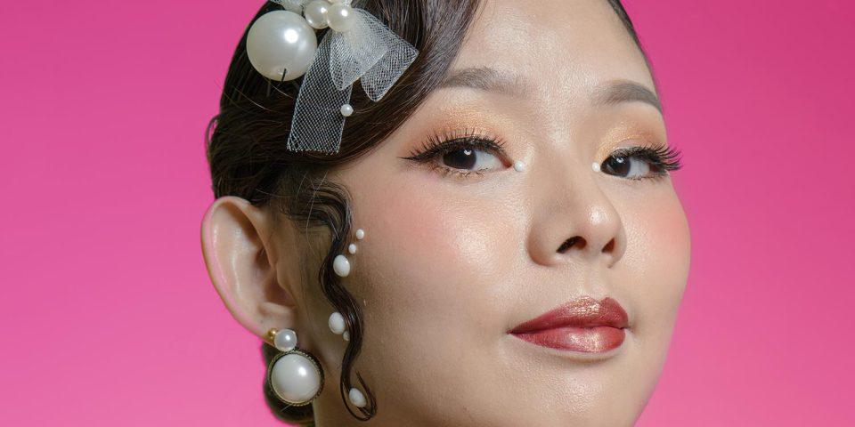 Bridal Makeup 15