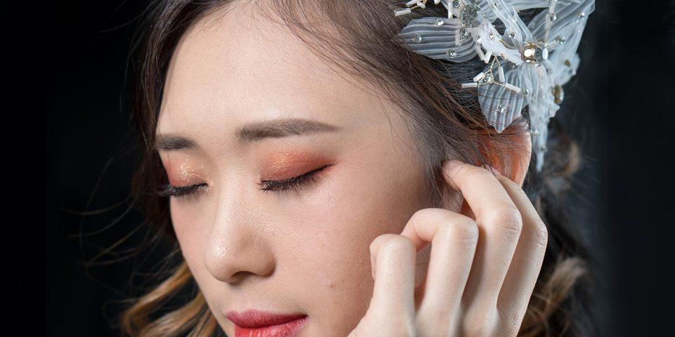 Bridal Makeup 18