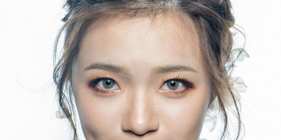 Bridal Makeup 16
