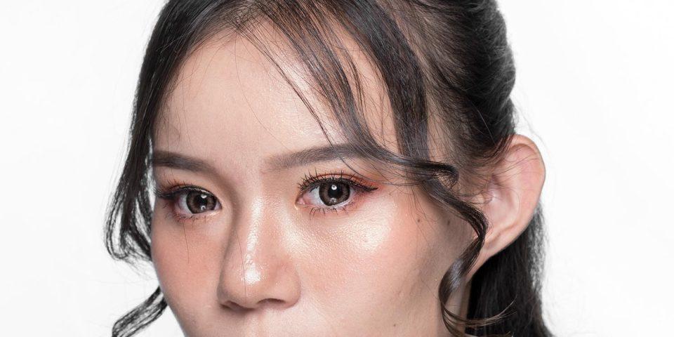 Bridal Makeup 14