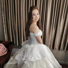 Bridal Makeup 20