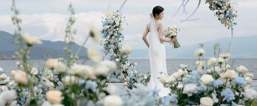 马来西亚 婚礼