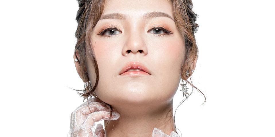 Bridal Makeup 19