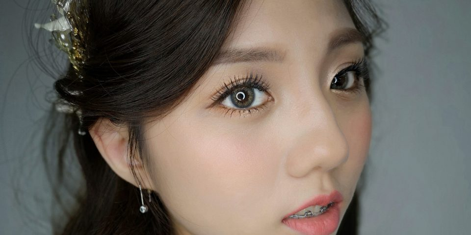 Bridal Makeup 7