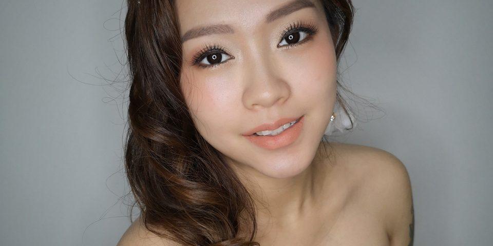 Bridal Makeup 6